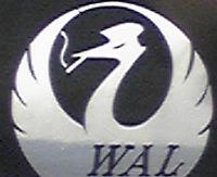 wal2.jpg