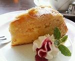 d_cake.jpg